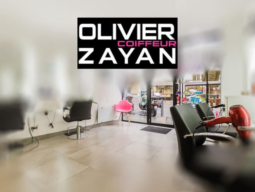 Meilleur coiffeur Gare de Lyon Paris 75012