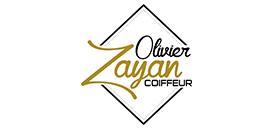 Olivier Zayan Coiffeur